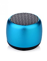 Bm02 Portable Small Smart Bluetooth Speaker Mini Stereo Speaker Audio Amplifier for Smartphone
