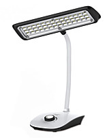 Table Lamps Natural White LED Table Lamps Night Light LED Reading Light Eye Protection 1 pcs