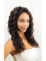 Brazilian Hair Lace Front Wigs Kinky Curl  Hair  Lace Front Wigs Human Hair Wigs For  Women