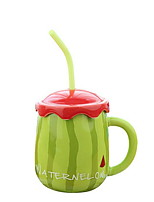 Casual/Daily Drinkware, 470 Ceramics Juice Milk Daily Drinkware