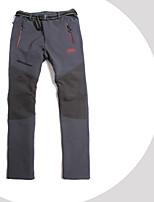 Homme Pantalon/Surpantalon Course Autres Décontracté Anti UV Vestimentaire Respirable Printemps/Automne