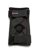 Unisex Knee Brace Protective Football Sports Nylon