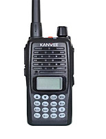 TYT TK918Walkie Talkie Two Way Radios  UHF 400-470MHz Walkie Talkie  FM Transceiver TK-918 Radio