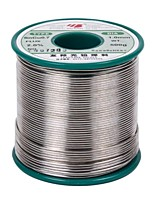 Aia Lead-Free Solder Wire Sncu0.7 Tin Wire 2.0Mm-500G/ Coil