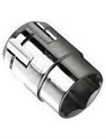 Sata 30mm manche de transmission métrique 30mm / 1 branche