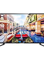 AMOI LE-8832D 32 Inch WIFI HD LED Intelligent Network Flat Panel LCD TV