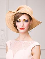 כיסוי ראש כובעים חלק 1