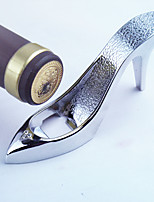 Cinderella High Heels Bottle Opener Bridesmaids / Bachelorette Party Supplies Beter Gifts®Wedding Souvenirs
