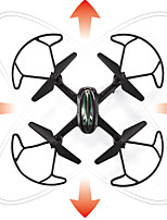 Large Aerial Remote Control Aircraft Charging Vehicle Dynamic Model Of Four Shaft Resistance Of Children Toy Helicopter Uavs
