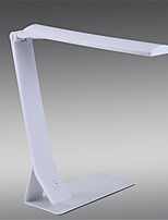 7.5 Modern/Contemporary Table Lamp  Feature for Eye Protection  with Other Use Touch Switch