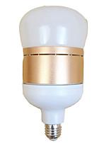 20W Ampoules Globe LED SMD 2835 900 lm Blanc V 1 pièce