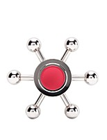 Fidget Spinner Toys Hand EDC Focus ADHD Autism Anxiety Relief