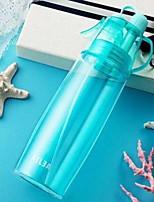 Artigos para Bebida, 580 Outro Água Copos