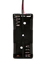 Carregador de bateria 1.5a aaa