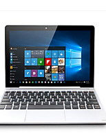 10.1 дюймов Windows Tablet ( Окна 10 1280*800 Quad Core 2GB RAM 32Гб ROM )