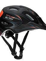 Moto Capacete N/D Aberturas Ciclismo H: 55-58CM L: 58-61CM