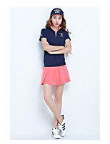 Women's Casual/Daily Sexy Spring Summer Hoodie Dress Suits,Solid Deep V Short Sleeve