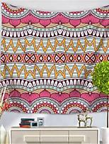 Wall Decor Polyester/Polyamide Wall Art 1 Pcs GT1028-1