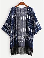 Men's Women's Straped Multi-piece Mesh Cotton Checkered