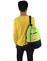 20 L Sling & Messenger Bag Casual/Daily