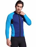 Triathlonanzug Herrn Fahhrad Röcke & Kleider Unterhosen Japanische Baumwolle lyocell Klassisch Modisch Frühling HerbstPferdesportler
