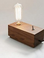 40 Modern/Contemporary Table Lamp , Feature for Eye Protection , with Other Use On/Off Switch Switch