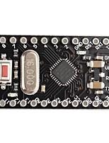 Pro Mini Upgraded Version 5V 16MHz ATMEGA328P Module