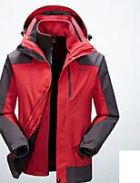 Homme Pantalon/Surpantalon Autres Ski Décontracté Garder au chaud Vestimentaire Respirable Printemps/Automne Hiver