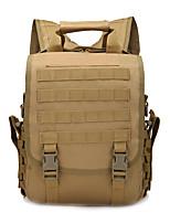 35 L sac à dos Randonnée pack