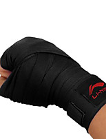 Protective Gear for Sanda Adult Foldable Scratch Resistant Wear-Resistant Training Sport Cotton Fibre 2pcs