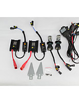 55W-AC-Xenon-Ballasts-Conversion-HID-Kit-H4h/l-H13-9004-9007