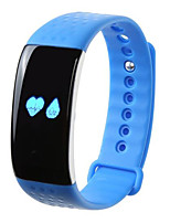 k1 кислорода частота сердечных сокращений интеллект браслет телефон текстовые сообщения водонепроницаемой IP65, чтобы напомнить движение