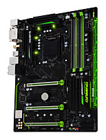 GIGABYTE GAMING B8 Motherboard  Intel Quad-Core I5-7500 Boxed CPU Processor Excellent