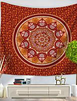 Wall Decor 100% Polyester Modern Wall Art 1