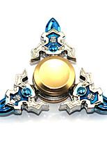 Fidget Spinner Inspirado por WOW Son Goku Anime Acessórios para Cosplay