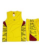 Homme Manches Courtes Yoga Snowboard Jupes & Robes Soutien-Gorges de Sport Corsaire Doudounes Sans Manches Jupe