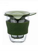 Siphon Filter Filter Coffee Filter Drip Coffee Maker