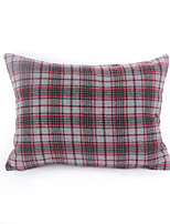 Polyester Pillow Case Pillow Cover-ST-CUS-1213