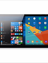 Onda 10.1 pouces Dual System Tablet ( Windows 8.1 Android 5.1 Windows 10 1920*1200 Quad Core 2GB RAM 32Go ROM )