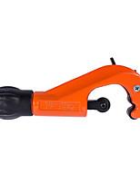 Steel Shield Pipe Cutter 6-45Mm/1 Handle