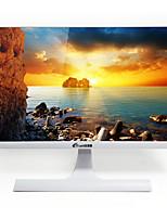 22 polegadas TV ultra-fino televisão