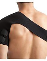 Shoulder Brace/Shoulder Support for Running/Jogging Outdoor Adult Safety Gear Sport Outdoor clothing 1pc