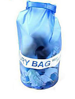 10 L Sports Action Camera Waterproof Bag Diving Surfing Fishing Moistureproof TPU Waterproof Bag