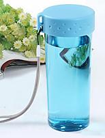 Artigos para Bebida, 320 Plástico Água Copos