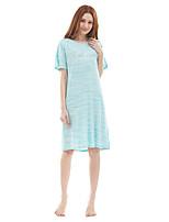 Rayon Pajama