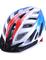 Bike Helmet N/A Vents Cycling One Size