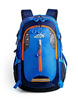 35 L Backpacks Outdoor