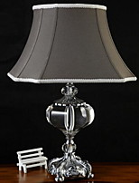 Table Lamp  Feature forwith Other Use On/Off Switch Switch