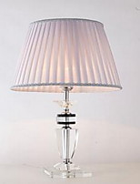 40 Table Lamp , Feature for Eye Protection , with Other Use On/Off Switch Switch