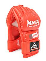 Gants de Boxe pour Boxe Les mitaines Protectif